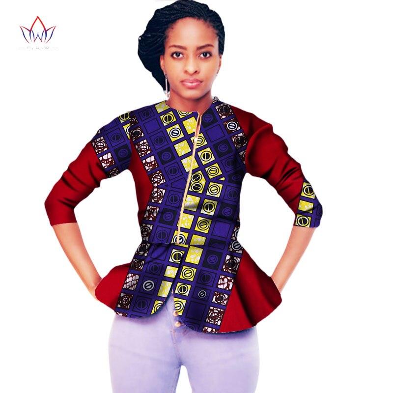 19 9 Donne Per Il Supera Africana Vestiti 10 2 Tradizionale 7 Autunno Nuovo collo 23 O Le 1 17 Dashiki 15 Più Formato Africano 2019 18 27 25 26 Africani Abbigliamento Wy2005 8 21 8IYfwggq