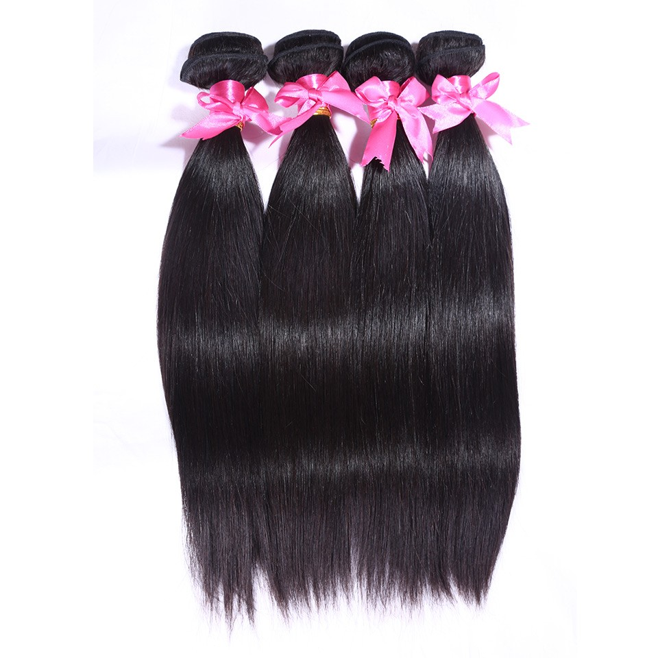 Peruvian-Virgin-Hair-Straight-Virgin-Human-Hair-Weave-Bundles-3PC-Rosa-Hair-Products-Peruvian-Straight-Virgin