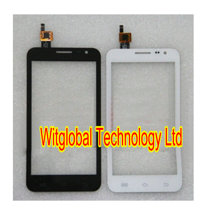 New For 5 inch Keneksi Sigma Outer touch screen Touch Panel Digitizer Glass Sensor Replacement Free Shipping natalia gotman galina shumilova and tatiana starceva electric load forecasting using an artificial neural networks