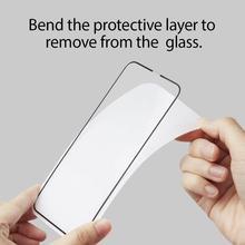 SPIGEN Glas.tR Slim Screen Protector for iPhone XS/X, XR, XS Max