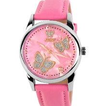 Бросился известный бренд relogio feminino наручные часы 3atm кварц movt нержавеющей стали обратно леди смотреть montre femme женщины часы