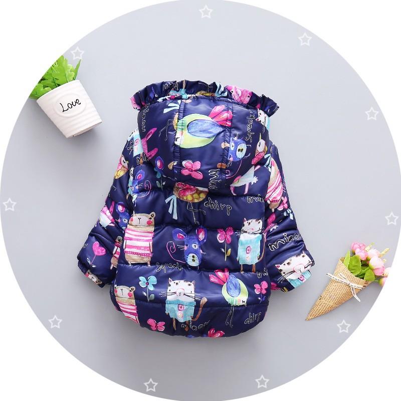 Girls-winter-coat-Children-s-Parkas-Winter-Jackets-Children-Outerwear-Fashion-Flower-Warm-Cotton-Down-Girl (2)