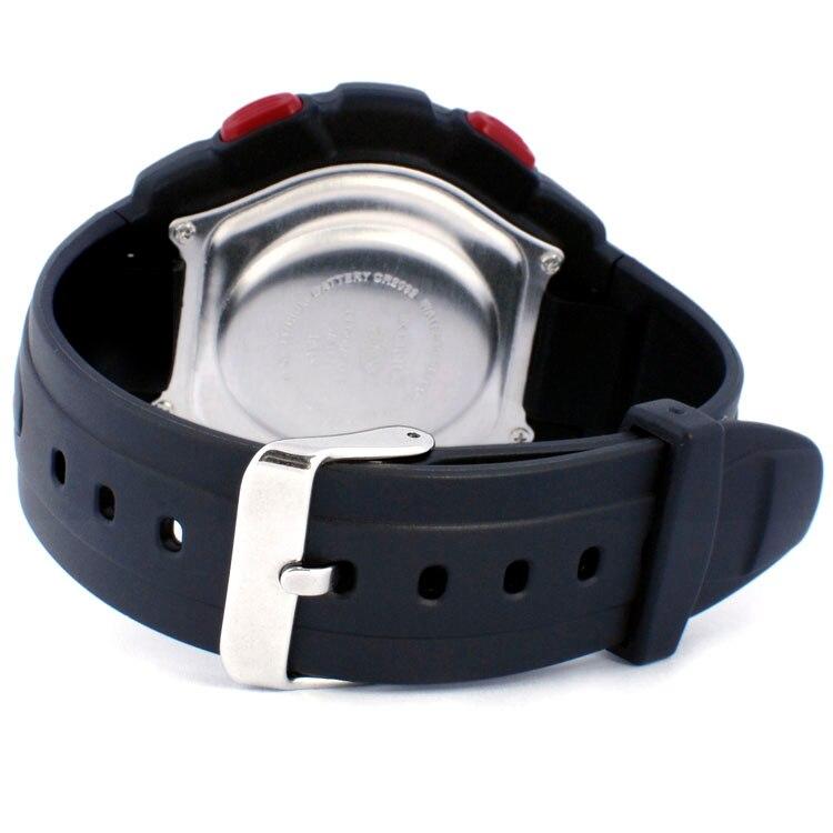 Hot JAP Brand Watches