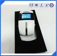 Elderly care insomnia therapy device CES cranial electrotherapy device for neurasthenia Migraine