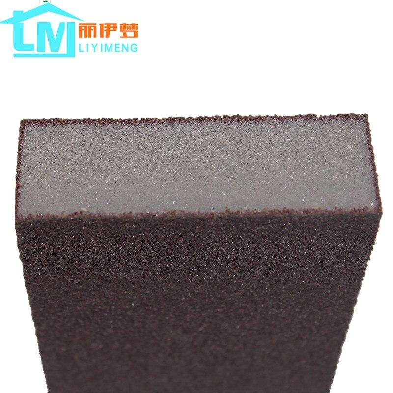 губки меламиновые высокой плотности купить