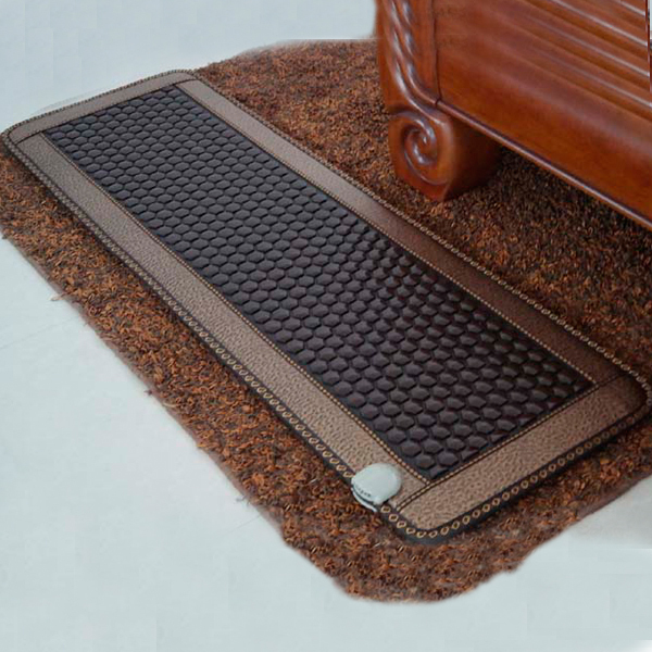 High Quality Free Shipping Mat 2016, Germinate Mattress Electrical Heated Mattress As Seen <font><b>On</b></font> TV for Sale 2016