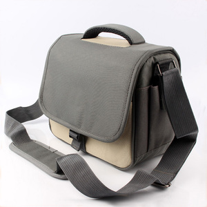 Image 5 - إدراج مشبك حقيبة كاميرا غطاء القضية لكانون EOS 90D 77D 760D 750D 6D 70D 80D 5D علامة II III 7D 3000D 4000D 1300D 200D D 1200D