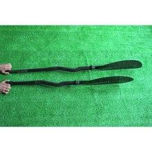 Hot sale high quality Kayak Paddle Crank(elbow)Shaft 10cm length adjustment and Free bag-Q07