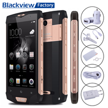 Blackview BV8000 Pro IP68 Waterproof Smartphone 6GB+64GB Octa Core Android 7.0 5.0″FHD cellphone 16.0MP 4G GPS WIFI Mobile Phone