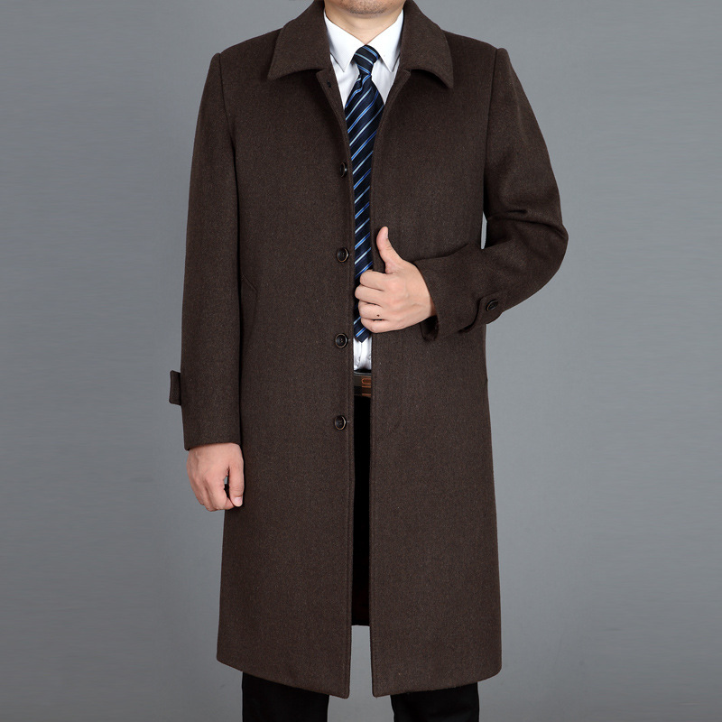 Online Get Cheap Mens Herringbone Coat -Aliexpress.com | Alibaba Group