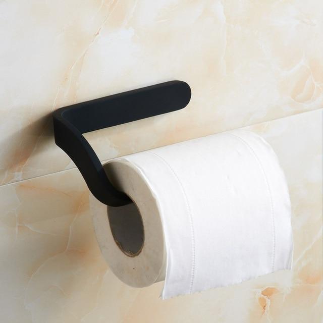 Support Papier Toilette Design