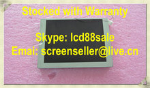 best price and quality   FG050700DSCWDG01-000141   industrial LCD Display