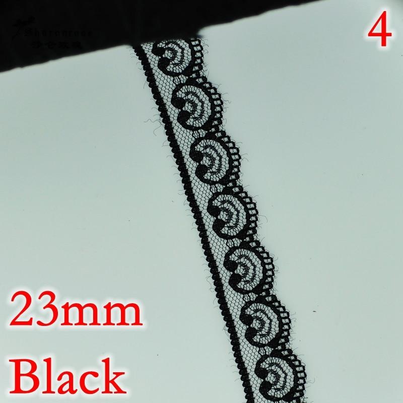 color lace004-9