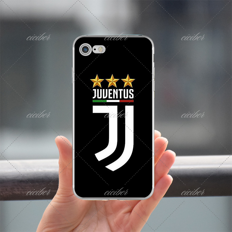 cover juventus iphone 6 s
