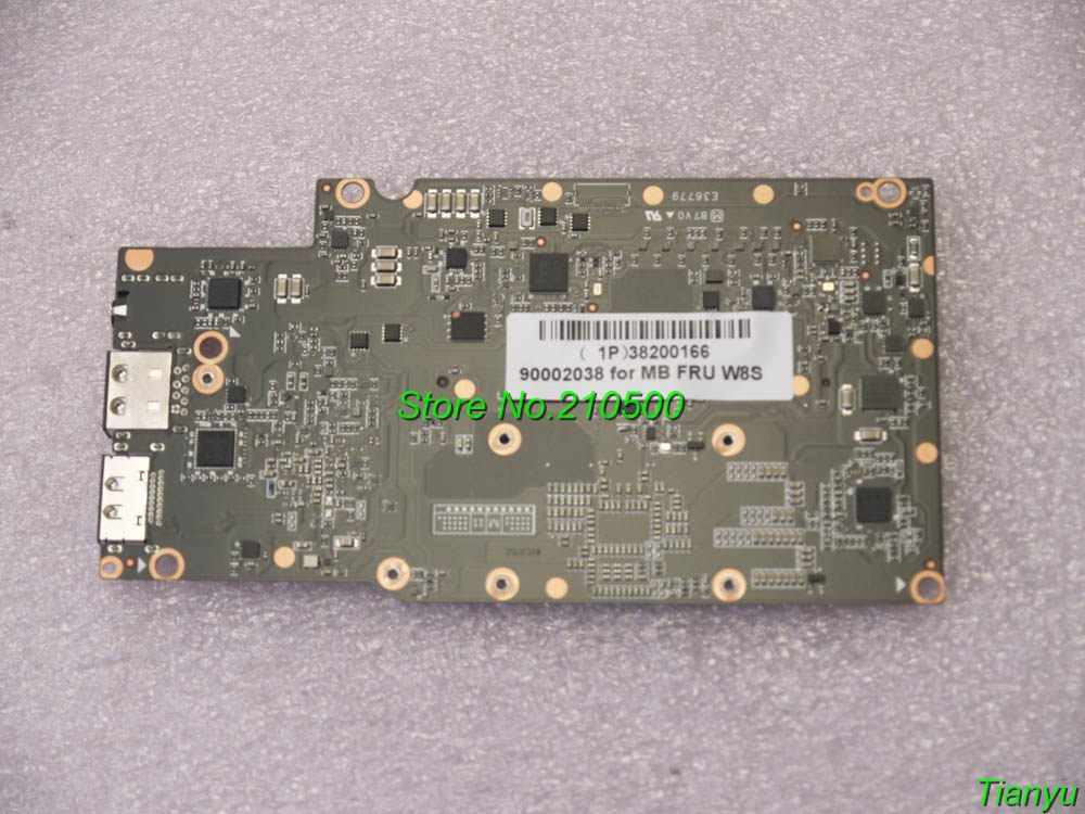 Lenovo Ideapad Yoga 13 Model 20175 Motherboard | Amtyoga co