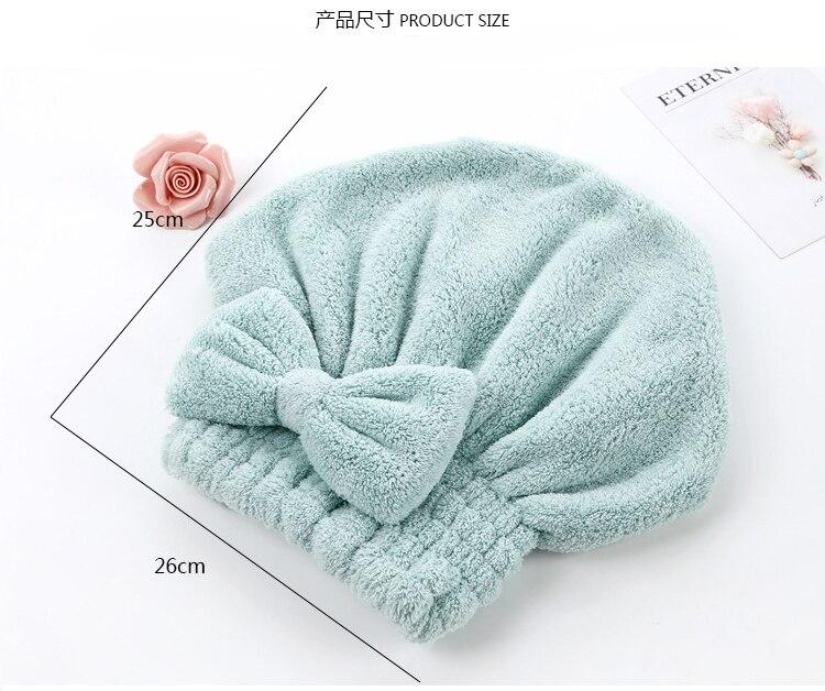 shower cap (1)