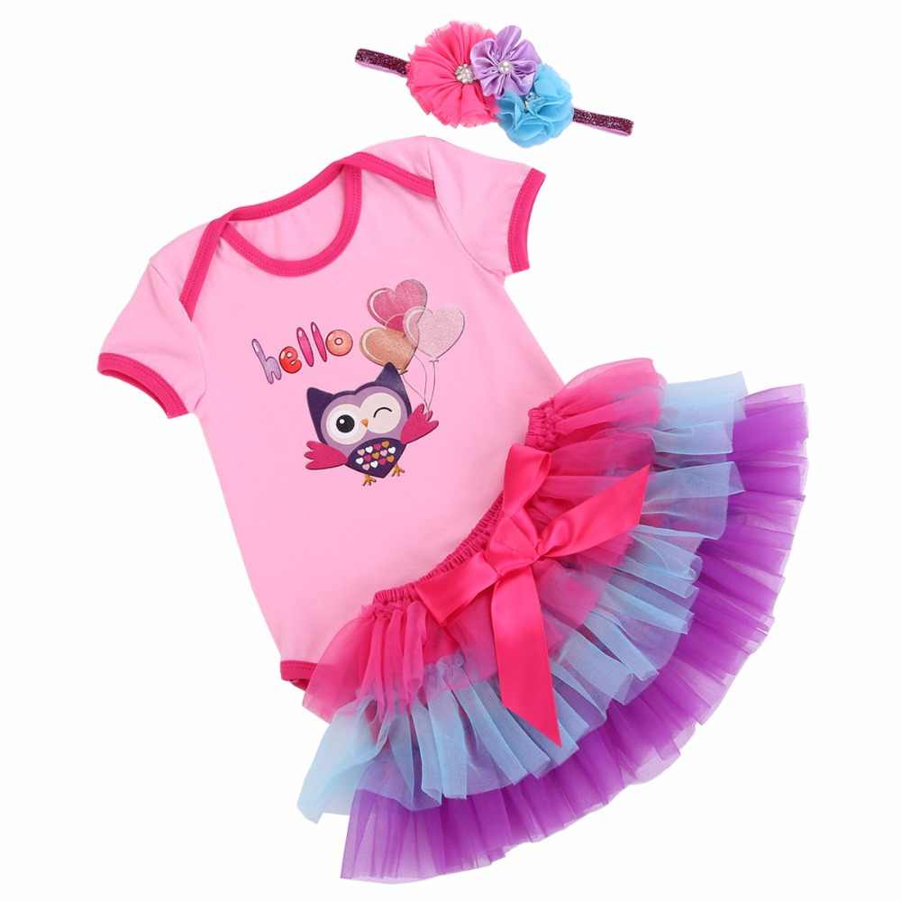 792d4510c582 Detail Feedback Questions about Lovely Bird Girl Baby Clothing Set ...