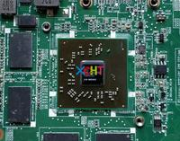 w mainboard האם עבור Dell Inspiron 7548 CN-0R9T31 0R9T31 R9T31 w i5-5200U מעבד DA0AM6MB8F1 w 216-0,855,000 נייד GPU Mainboard האם נבדק (5)
