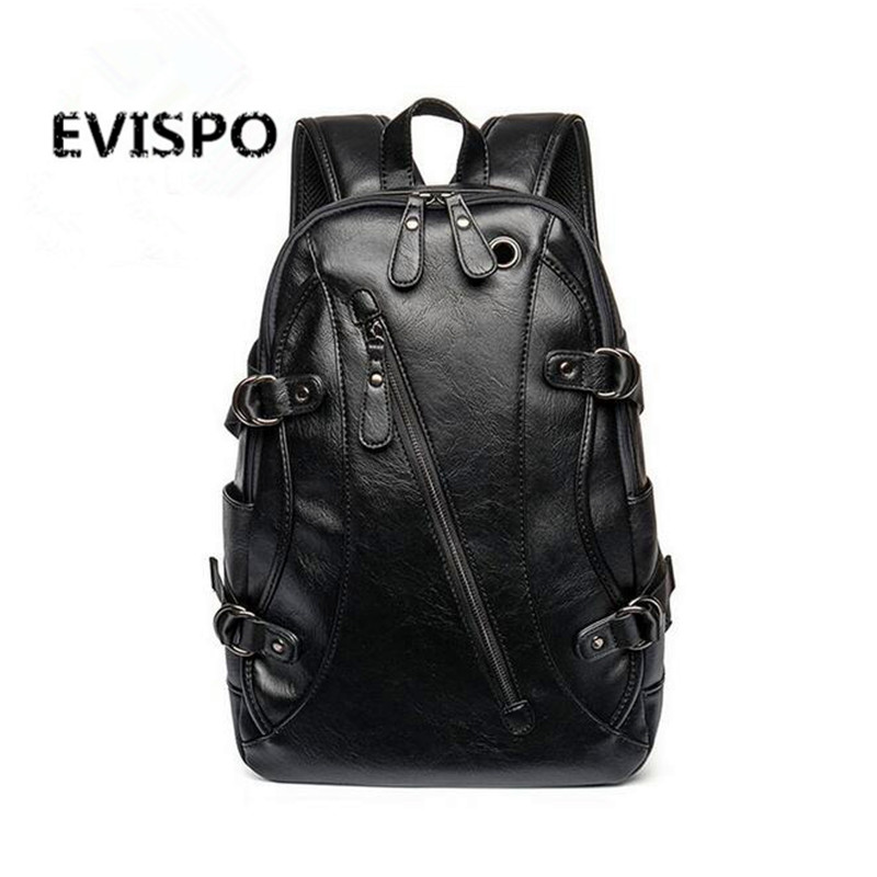 Online Get Cheap College Bags Mens -Aliexpress.com | Alibaba Group