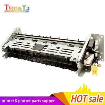 New original  RM1-6406-000 RM1-6406 RM1-6406-000CN RM1-6405-000 RM1-6405  for HP P2035/P2055 Fuser Assembly printer part on sale