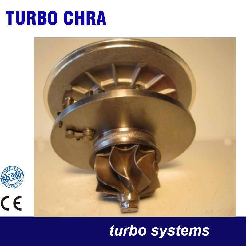 GT2260V turbo cartridge 725364 728989 core chra for BMW 530 d (E60 E61) 730 d (E65) 330 d xd (E46) X3 3.0 d (E83) 02-12 M57N M57 garrett gt2260v turbocharger turbo cartridge chra 753392 742417 11657791046 11657791044 for bmw x5 3 0 d e53 218hp m57n e53
