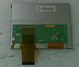 5 at056tn52 v . 3 driver board touch screen inverter 713 056 оправа