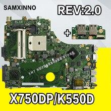 Asus X455WE AMD Chipset Windows 8 X64 Driver Download