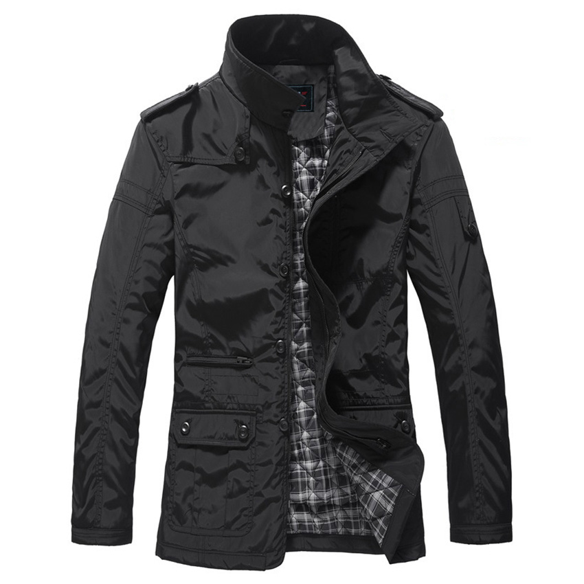 North face jackets on sale