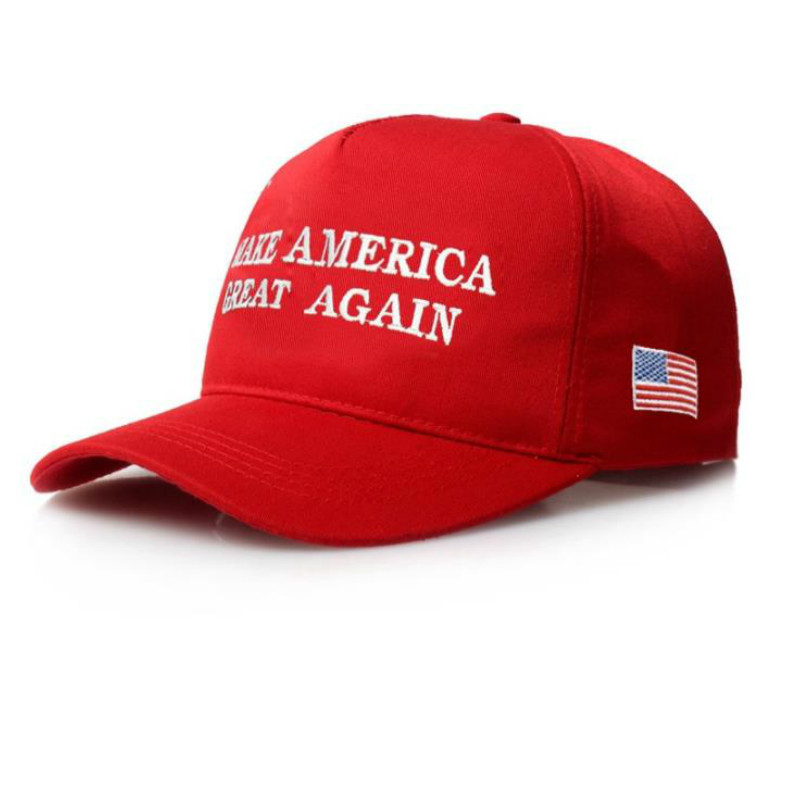 Funy hats Adults MAGA Make America Great Again Adjustable Casual ... 8684e1e7706
