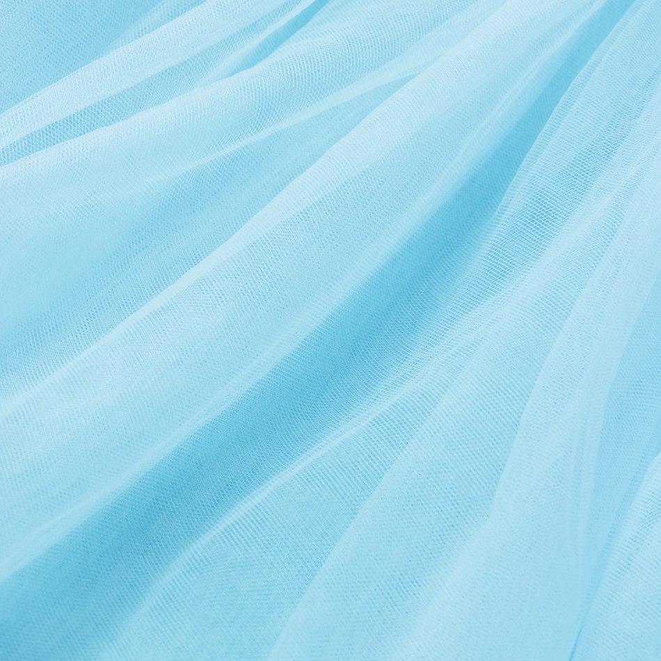 Elsa Costume (7)