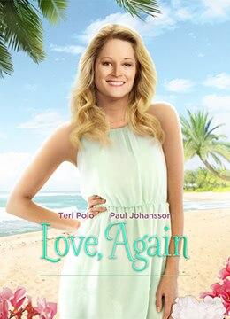 《再爱一次》2015年加拿大剧情,喜剧,爱情电影在线观看