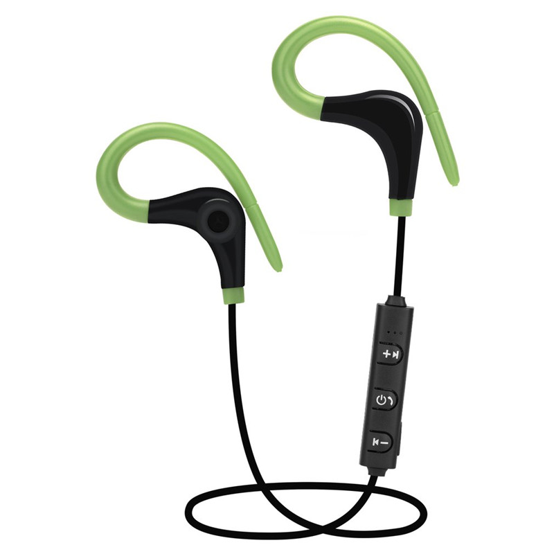 AX-01 Bluetooth Wireless Earphone Headset Sport Stereo Headphone Music MP3 Playing Noise Reduction Headset for Mobile Phone O3 remax t9 mini wireless bluetooth 4 1 earphone handsfree headset for iphone 7 samsung mobile phone driving car answer calls