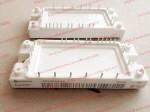 Image 2 - FP40R12KE3  New and original module
