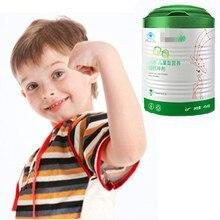 Новая посылка Tien calcium 1 банка для детей, Дата производства: июля