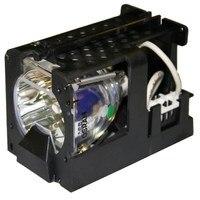 Frete Grátis lâmpada do projetor BL-FP150A/SP.82902.001/SP.82906.001 para EP705H EP715 EP715H EP718 EZPRO715 EZPRO 715 H Projetor