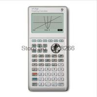 One Piece Original HP Genuine HP 39GII Graphing Calculator PHYSICS National School Discipline Specified Computer