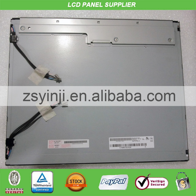 M170EG01 VD 17inch 1280*1024 TFT-LCD SCREEN PANELM170EG01 VD 17inch 1280*1024 TFT-LCD SCREEN PANEL