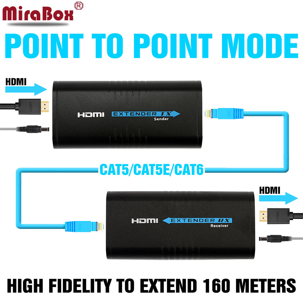 Nett Cat 5 Ethernet Kabel Diagramm Galerie - Der Schaltplan - greigo.com