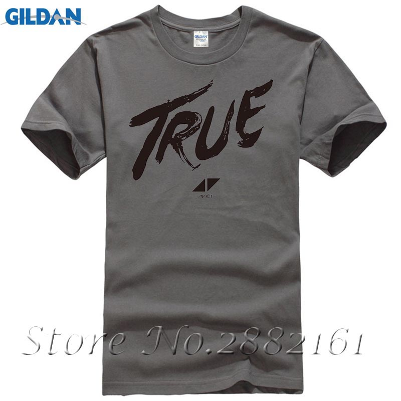 Fashionable AVICII T SHIRT DONT WAKE ME UP DANCE HOUSE TRANCE DJ MUSIC HOUSE MENS Tee Casual T Shirt Man XXXL