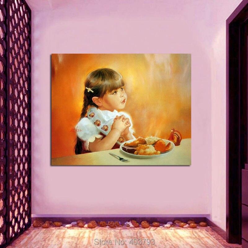 ④Perfecto 36x24 pulgadas pintura al óleo moderna pintada a mano ...