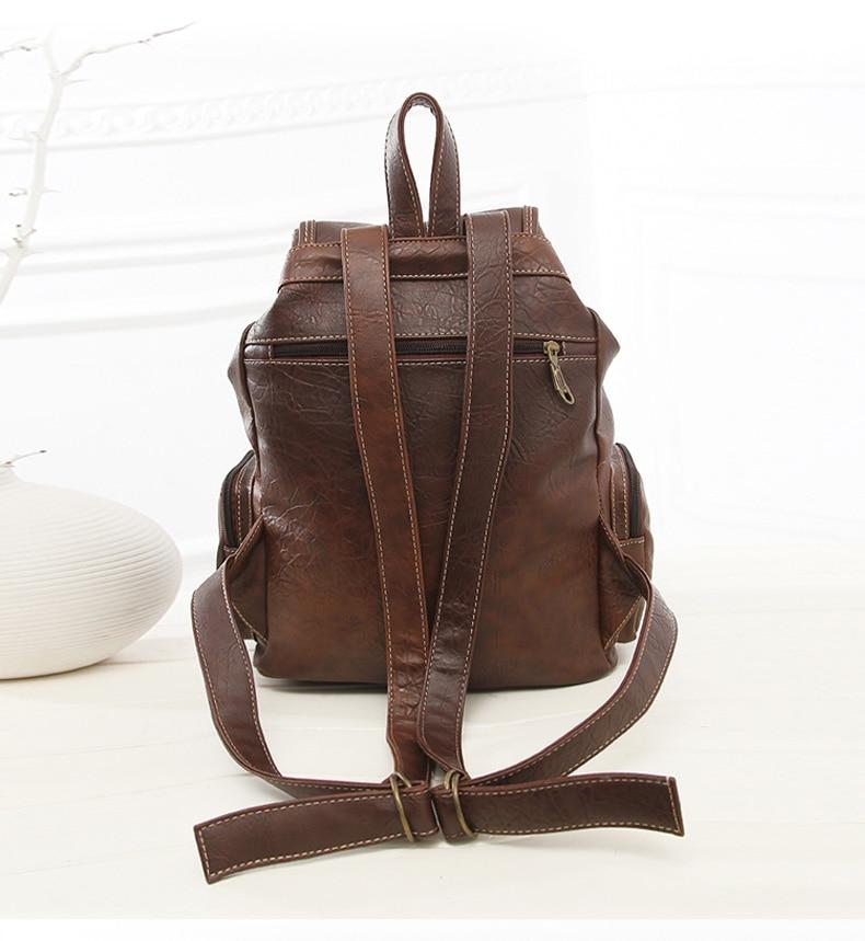 vintage-backpack_19