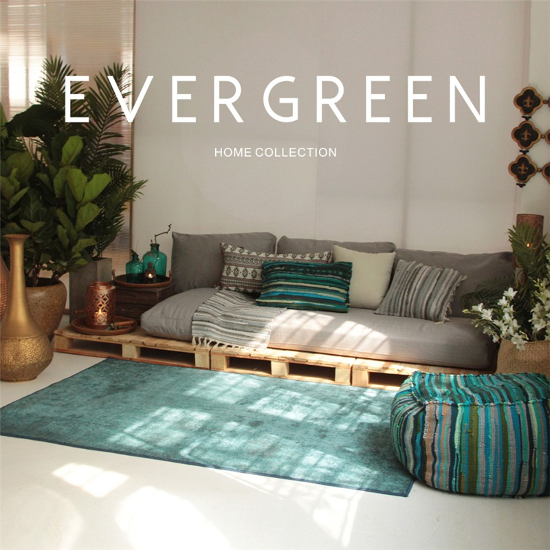 US $145.6 20% OFF|Ever Green Living Room Carpet For Living Room Bedroom  Meeting Room Kid Climb Rug Home Floor Delicate Fashion Mat Rug Carpet-in ...