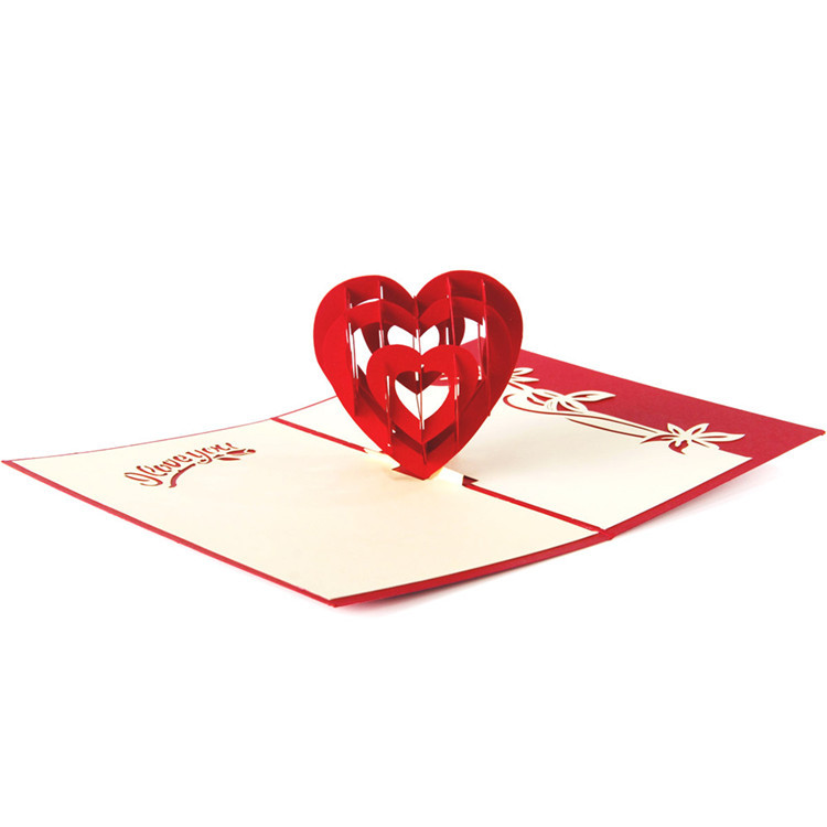 Beautiful Valentine Cards Reviews Online Shopping Beautiful – Beautiful Valentine Cards