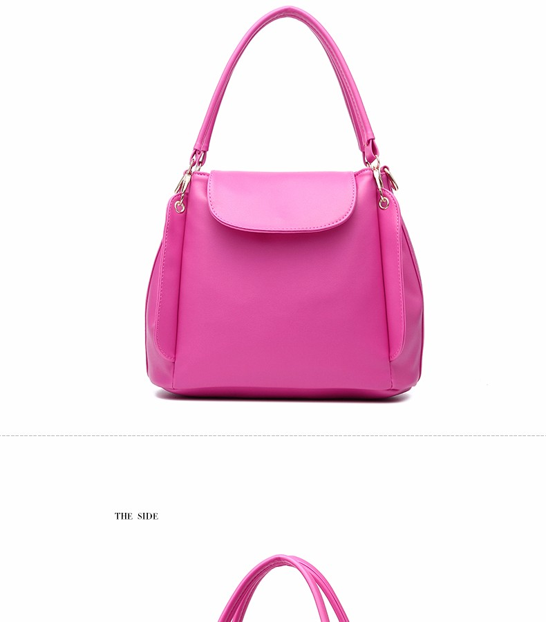 women handbag (16)