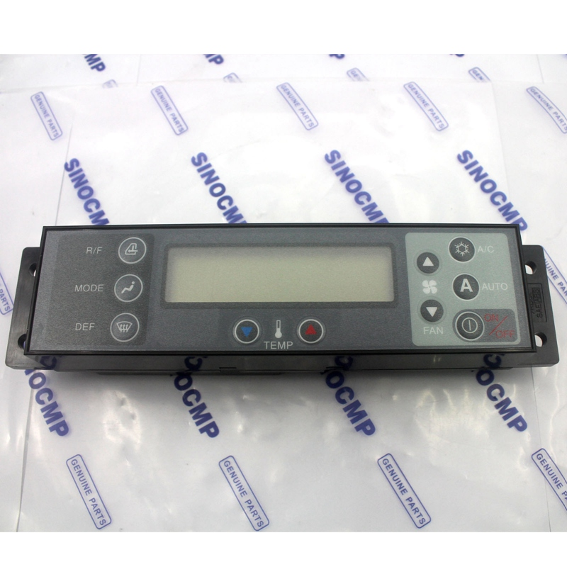 51589-17530 AC CONTROL PANEL1
