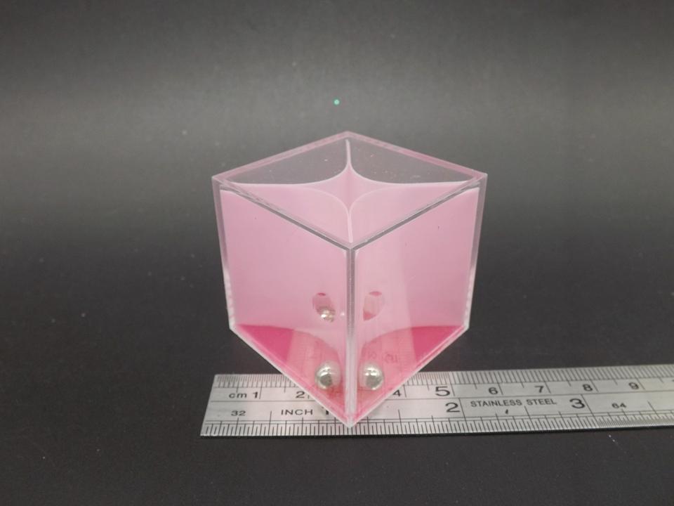 B219-Cube (8)