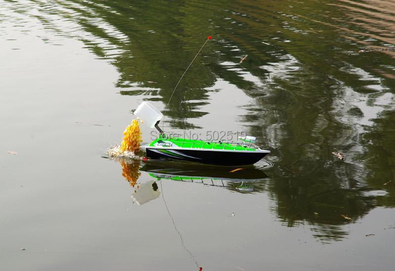 лодка для карповой рыбалки