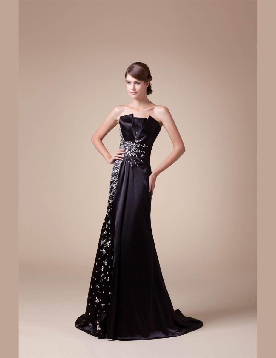 High Quality Shop Evening Gowns-Buy Cheap Shop Evening Gowns lots ...