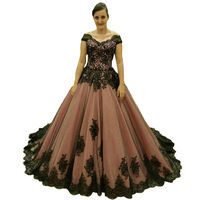 Wedding Dress 2016 Custom Made Vestido De Noiva Bridal Gown Elegant Wedding Gowns Plus Size With