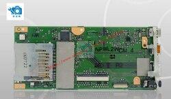 90%new test OK Original Motherboard Main board PCB For Niko D3100 Camera Repair parts